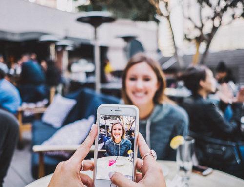 Les avantages des réseaux sociaux pour les entreprises