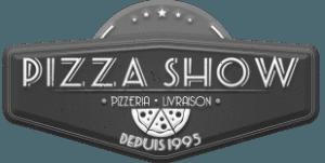 pizza-show-logo